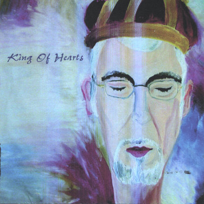 king of hearts thesis of the movie Find great deals on ebay for the king of hearts movie shop with confidence.
