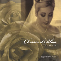 Classical Bliss — Sweethearts Music