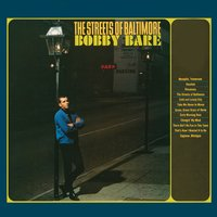 The Streets of Baltimore — Bobby Bare