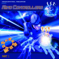 Mind Controllers Part 2 (Compilation) — Talamasca