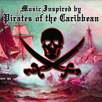 Music Inspired By Pirates Of The Carribean — Captain Jack & His Merry Men