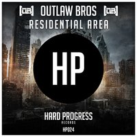 Residential Area — Outlaw Bros