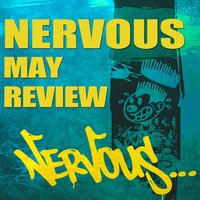 Nervous May Review — сборник