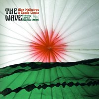 The Wave — Sabrina Malheiros, Alex Malheiros, Banda Utopia