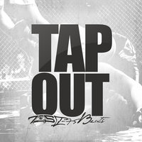 Tap Out — I-75 Beats