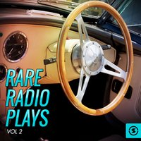 Rare Radio Plays, Vol. 2 — сборник