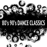 80's 90's Dance Classics: Best Dance Songs Ever & Eurodance Music Greatest Hits 1980's 1990's — The Disco Nights Dreamers, Nineties Fashion Society, Razz Box