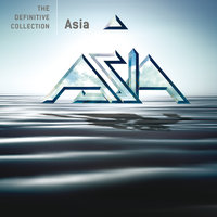 The Definitive Collection — Asia