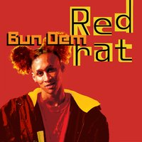 Bun Dem — Red Rat