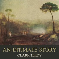 An Intimate Story — Clark Terry