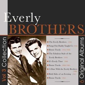 The Everly Brothers - Hi-Lili, Hi-Lo