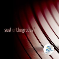 On The Groove EP — Suel