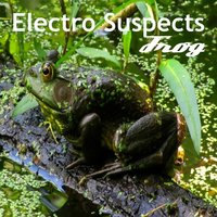 Frog — Electro Suspects
