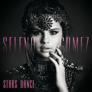 Selena Gomez - B.E.A.T.
