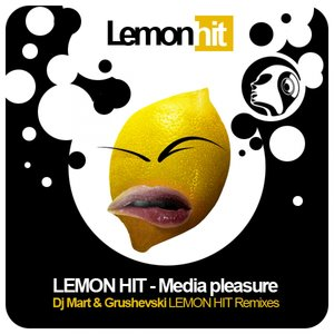 Lemon Hit - F.U.N.K.