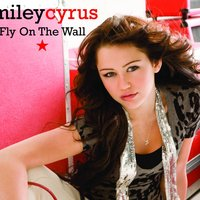 Fly On The Wall — Miley Cyrus