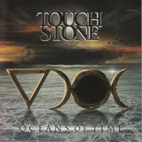Oceans of Time — Touchstone