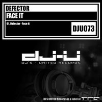 Face It — Defector