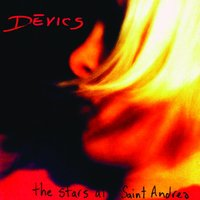 The Stars At Saint Andrea — Devics