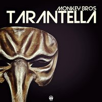 Tarantella — Monkey Bros, Джоаккино Россини