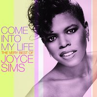 Come Into My Life: The Very Best Of — Joyce Sims