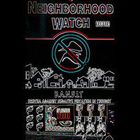 Neighborhood Watch — Bandit