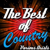 The Best of Country — сборник