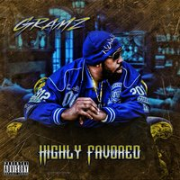 Highly Favored — Gramz
