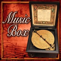 Music Box Collection — Music Box