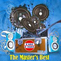 The Master's Best — Johnson, Suresh Peter, Ouseppachan, Jassie Gift, M. Jayachandran