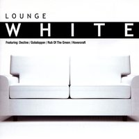 Loung White — Space Dreams Project