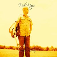 Daddy's Guitar — Wade Magee