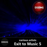 Exit to Music, Vol. 5 — сборник