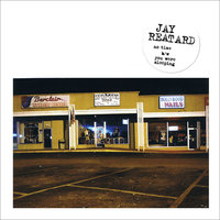 No Time / You Were Sleeping — Jay Reatard
