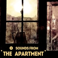 Sounds from the Apartment — сборник