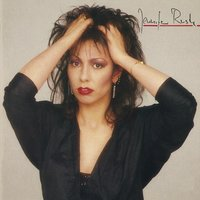 Jennifer Rush — Jennifer Rush