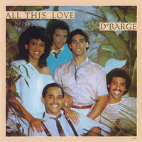 All This Love — DeBarge
