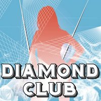 Diamond Club — Diamond club