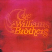 The Concert — The Williams Brothers
