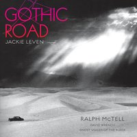 Gothic Road — Jackie Leven