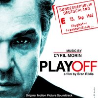 Playoff — Cyril Morin