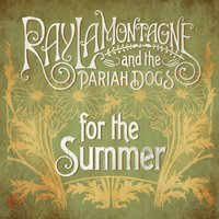 For The Summer — Ray LaMontagne, The Pariah Dogs