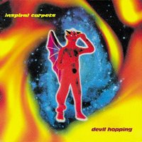 Devil Hopping — Inspiral Carpets
