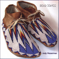 Bead Songs — Andy Wasserman