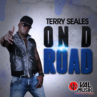 On D Road — Terry Seales