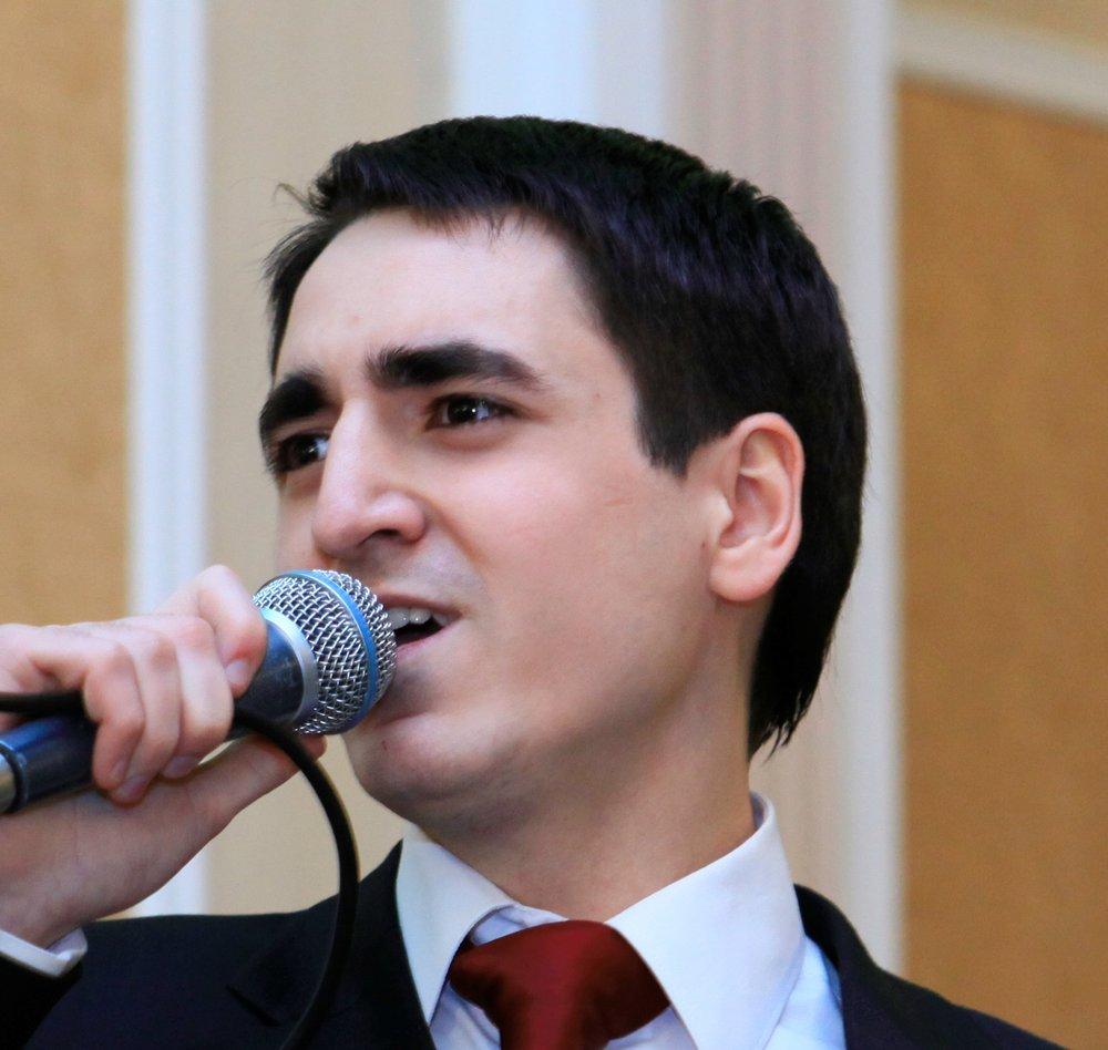 АРЗУМАН КОРОЛЕВА МОЯ MP3 СКАЧАТЬ БЕСПЛАТНО
