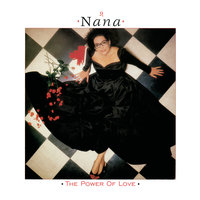 The Power Of Love — Nana Mouskouri
