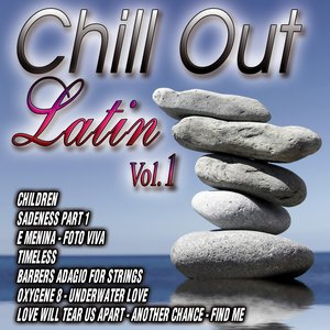DJ in the Night, D.J. Lounge Ibiza, Ultradance, Ultra Dance, Turbostyle - Castles in the Sky