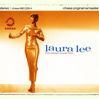 Very Best Of — Laura Lee