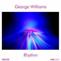 Rhythm — George Williams